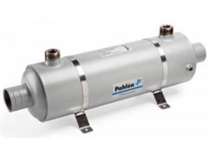 Теплообмінник HI-FLO 40 кВт...