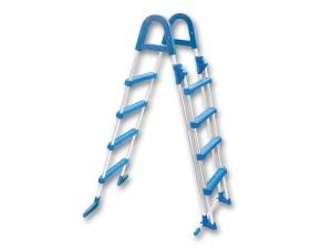 Лестница Azuro Safety для...