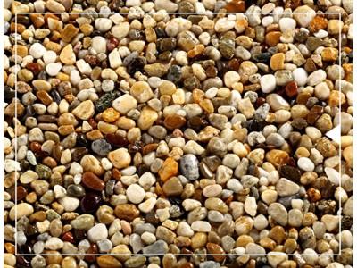 Каменный ковер Del Mare