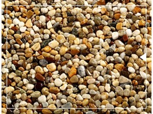 Кам'яний килим Del Mare