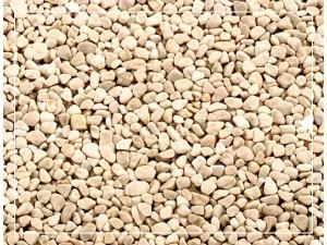 Каменный ковер Botticino