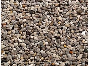Каменный ковер Grigio...