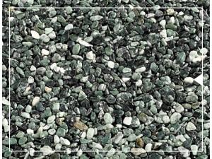Каменный ковер Verde Alpi