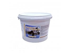 pH плюс (гранулы), 4 кг