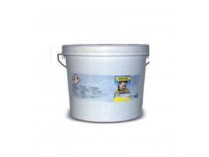 pH минус (гранулы), 25 кг
