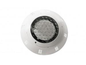 Прожектор галогенний UL-P100