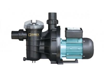 Насос к фильтрации FXP 550