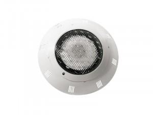 Прожектор BRILIX LED P-100...