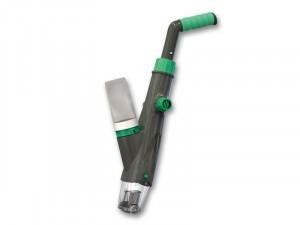 Ручной пылесос Shark Blaster