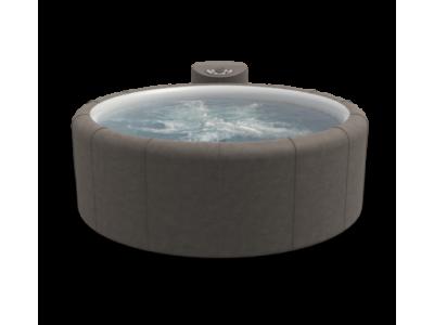 Гідромасажний басейн Softub...