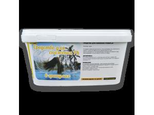 pH мінус (гранули), 5 кг