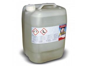 Хлор (жидкий), 25 кг