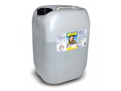 pH минус (жидкий), 30 кг
