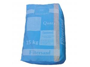 Пісок кварцевий, 0,8-1,2...