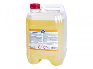 Жидкий хлорAzuro 20л