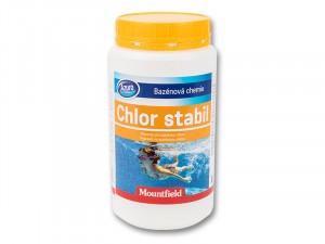 Стабілізатор хлоруAzuro...