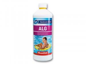 АльгіцидAzuro ALG 1л