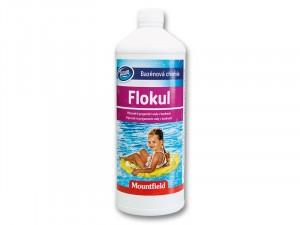 Жидкий флокулянтAzuro...