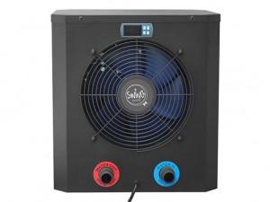 Тепловий насос Swing 2,5 кВт