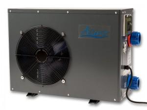 Тепловий насос Azuro BP-100...