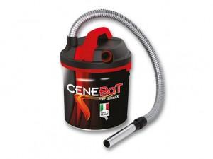 Пылесос для золы CENEBAT