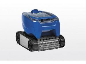 Робот пилосос для очистки...