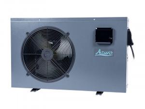 Тепловий насос Azuro 12 кВт...