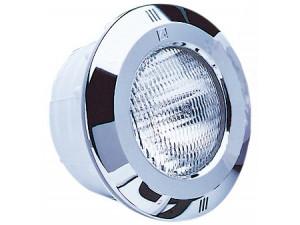 Прожектор светодиодный...