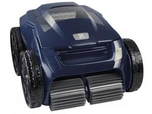 Робот пылесос для очистки...