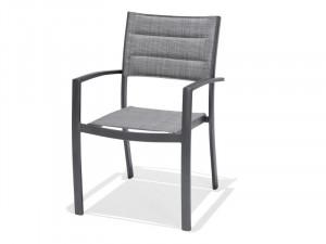 Садове крісло SOLANA...