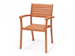 Садовый стул ORLANDO...