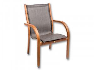 Садове крісло BRAMLEY...