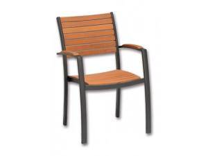 Садове крісло FLAMINGO...