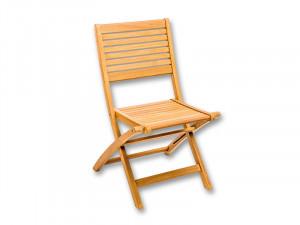 Балконне крісло AMBRA...