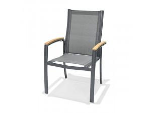 Садове крісло ANGELA...