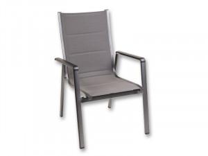 Садове крісло FUTOSA...