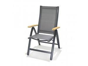 ANGELA DELUXE кресло для...