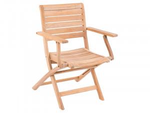 Розкладне крісло LIGERO...