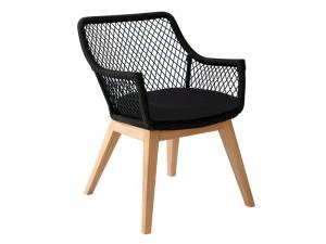 Садовий стілець OLIVIA...