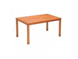 Садывой стол ORLANDO...