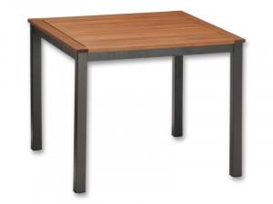 Садовий стіл FLAMINGO...