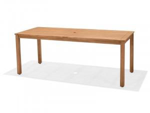 Садовий стіл ORLANDO...