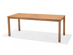 Садовый стол ORLANDO...