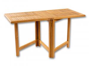 Балконний стіл MILTON...