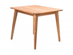 Садовий стіл LIGERO...