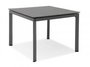 Садовий стіл CREATOP...