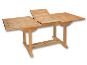 Прямоугольный стол GENTLE...