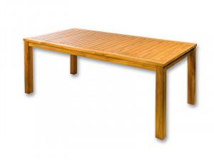 Садовий стіл VEGAS...