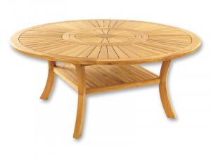 Садовий стіл COLOSSEUM...