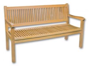 Садовая скамейка GENTLE...